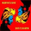 Nubya's 5ive / Nubya Garcia