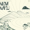 Nuova Napoli / Nu Guinea