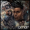 Love In Beats / Omar