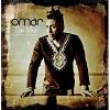 The Man / Omar