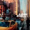 Oonops Drops Vol. 1 / Various Artists