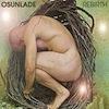 Rebirth / Osunlade