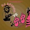 DJ Spinna vs P and P records / DJ Spinna