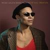 My Soul Sensation / Nicole Willis & Banda Palomita