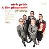 Go Deep / Nick Pride And The Pimptones