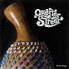 Quarter Street / Quarter Street