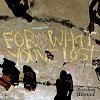 For What You've Lost / Raashan Ahmad