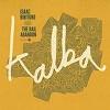 Kalba / The Rail Abandon