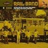 Belle Epoque Vol 3 -- Dioba / Rail Band