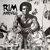 Rim Arrives / Rim Kwaku Obeng