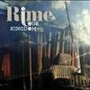 Our Kingdom / Rime