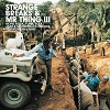 Strange Breaks And Mr Thing 3 / Mr Thing