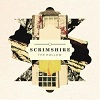 The Hollow / Scrimshire