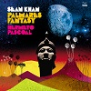 Palmares Fantasy / Sean Khan