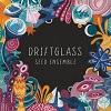 Driftglass / Seed Ensemble