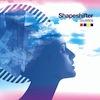 Soulstice / Shapeshifter