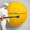 Gurutopia / Shez Raja