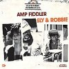 Inspiration Information / Sly & Robbie and Amp Fiddler