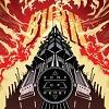 Burn / Sons Of Kemet