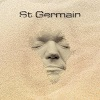 St Germain / St Germain