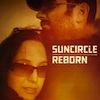 Reborn / Sun Circle