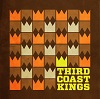 / Third Coast Kings