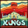 Kings / The Apples