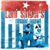 Ninalik Ndawi / The Lani Singers