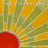 The Liberators / The Liberators