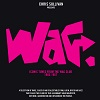 Chris Sullivan presents: The Wag Iconic tunes 1983-1987  / Various Artists