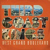 West Grand Boulevard / Third Coast Kings