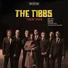 Takin Over / The Tibbs