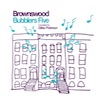 Brownswood Bubblers Five / Various Artists