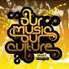 Coopr8 Presents Our Music Our Culture Vol. 1 / Various Artists