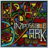 Impossible Ark - A Compilation / Various Artists