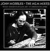 John Morales - The M&M Mixes / Various Artists