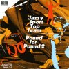 Pound For Pound 2 - Jazzy Sport Top Team / Various Artists