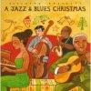 Putumayo presents A Jazz & Blues Christmas / Various Artists