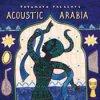 Putumayo presents Acoustic Arabia / Various Artists