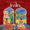 Putumayo presents India / Various Artists