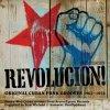 Revolucion! Original Cuban Funk Grooves 1967-1978 / Various Artists