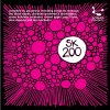 SK200 / Various Artists