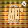 Smoove Presents: Mo' Record Kicks Act II / Various Artists