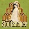 Soulshaker Vol. 7 / Various Artists