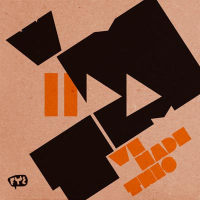 We Made This Vol.1 / Brownswood & FYE Presents