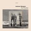 The Paralian / Andrew Wasylyk