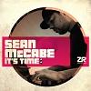 It's Time / Sean McCabe
